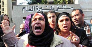 scontri_al_cairo