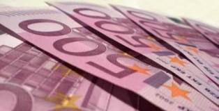 soldi-denaro