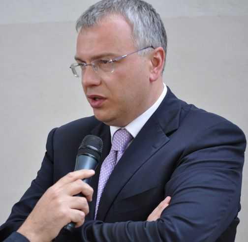 Talarico (Idv): Proficuo lavoro in commissione per elettrodotto Laino-Feroleto-Rizziconi