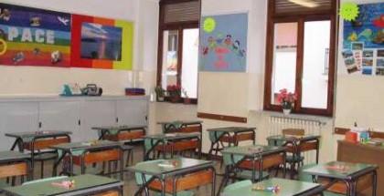 banchi_di_scuola_11