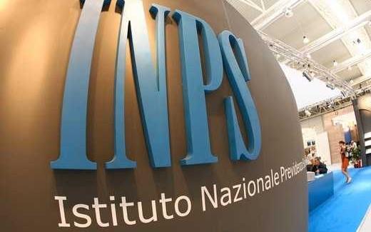 App INPS mobile: l'accesso ai servizi on line è più veloce