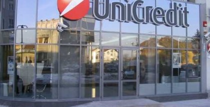 unicredit-