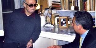 Ernesto_Sabato_e_Luigi_Fedele_nella_casa_dello_scrittore_a_Buenos_Aires_nel_2002