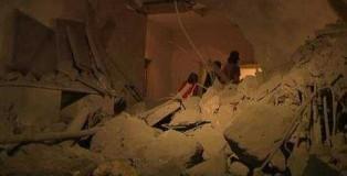 bunker_gheddafi