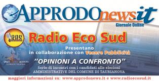 locandina_approdo_e_radio