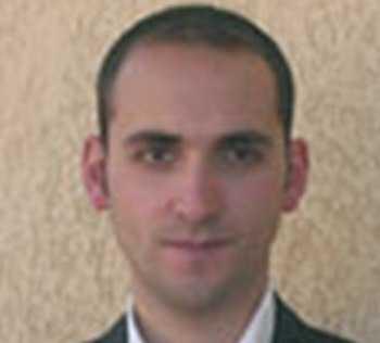 Sono 18 i casi positivi all'ospedale di Polistena Lo comunica il sindaco Marco Policaro, aggiungendo che 17 sono i casi in città