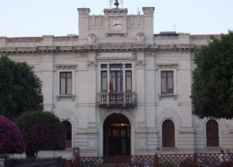 Ballottaggio Reggio Calabria alle ore 19,00 il 29,07% Il 3% in meno rispetto al primo turno