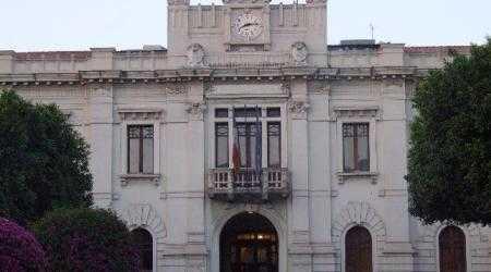 Elezioni Reggio Calabria,  Falcomatà in testa a ruota Menicuci Ecco i dati sezione per sezione della città