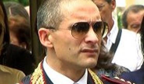 Abusi edilizi e veicoli senza assicurazione Continua senza sosta l'attività della polizia locale guidata dal comandante Zucco