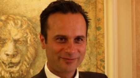 """Melicucco, Nicolaci, """"Bonus compensazione tasse"""" Proposta Bonus comunale integrativo alle famiglie in evidente difficoltà socio-economica"""