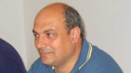 Reggio Calabria, mancato svolgimento del mercato settimanale di giorno 11 e 18 settembre Continua la battaglia di Asnali (Associazione nazionale autonoma liberi imprenditori) settore commercio su aree pubbliche  per la difesa e la tutela dei mercati settimanali