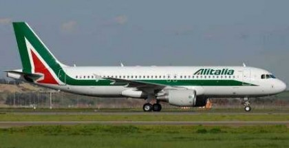 aereo alitalia-cargo