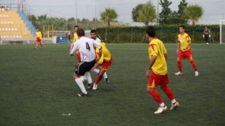 Calcio, la cittanovese organizza il settore giovanile Mercoledì 15 luglio, si terrà un incontro presso il Polo Solidale alle ore 18,30
