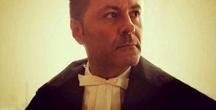 Giovanni Cardona