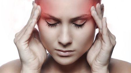 Strabismo e postura, un'accoppiata da mal di testa «Risolvere il primo corregge la seconda. E toglie i dolori»
