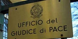 giudice-pace
