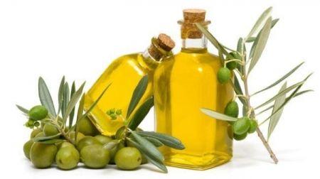 Olio d'oliva, in Calabria regge produzione ma c'è crisi Crolla il raccolto e vola il prezzo