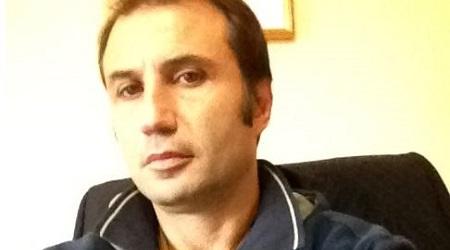 Maurizio Cavallo abilitato allenatore di seconda categoria Uefa-A