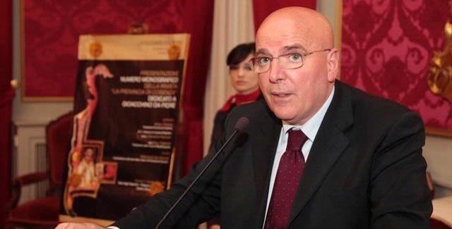 Oliverio vince le primarie del centrosinistra in Calabria