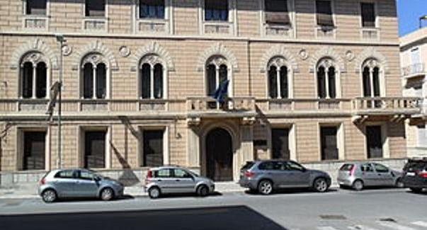 Camera di commercio di Reggio Calabria:  € 230.000 di contributi  a fondo perduto a beneficio delle imprese della Città metropolitana Per digitalizzazione, internazionalizzazione e valorizzazione della filiera turistica e delle produzioni agroalimentari
