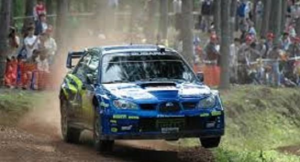Si è svolta la quinta edizione del Merzouga Rally Johnny Aubert e Deny Philippaerts protagonisti dell'evento