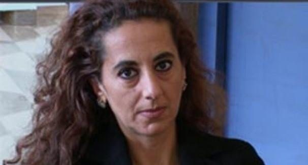 """Wanda Ferro (FDI) su danni causati dal maltempo a Crotone """"Ancora una volta il territorio di Crotone è stato devastato da un violento nubifragio"""""""