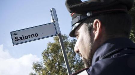 Piroscafo Torino: patrimonio culturale sommerso di Melito di Porto Salvo