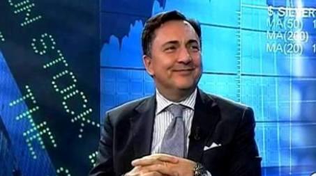 """Stefano L. Di Tommaso: """"Il Quantitative Easing non può risolvere tutti i problemi"""" """"E' vero che la riduzione dei rendimenti finanziari comporta un impoverimento delle rendite e delle pensioni private, ma è anche vero che la recessione economica non possono vincerla le sole banche centrali"""""""
