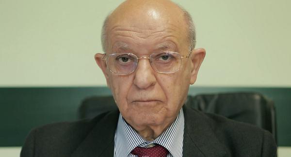 Pietro Fuda rinuncia a ricandidarsi a sindaco di Siderno Preso atto dell'incertezza giurisprudenziale su quale turno elettorale sia da considerare valido per superare l'incandidabilità