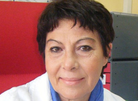 """Billari e Aieta incontrano Amalia Bruni. Il gruppo dei democratici progressisti alla candidata del Pd: """"Noi siamo con Mario Oliverio"""""""