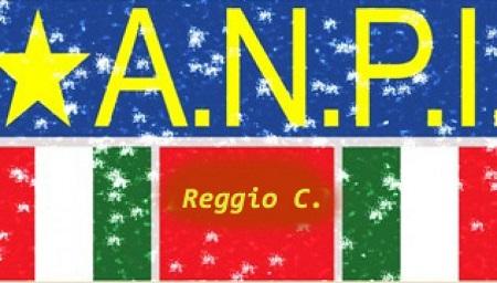 Reggio Calabria, le ragioni del No. L'impegno dell'Anpi contro le modifiche alla Costituzione Il Referendum Costituzione del 20/21 settembre 2020: Il dibattito di giovedì 17 settembre