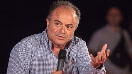 Maxi processo contro le cosche del vibonese,  la democrazia Cristiana sostiene il procuratore Gratteri