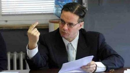 Covid : Klaus Davi 'raccolta fondi' comunale ideata  per agevolare qualche cooperativa ? Opposizione vigili