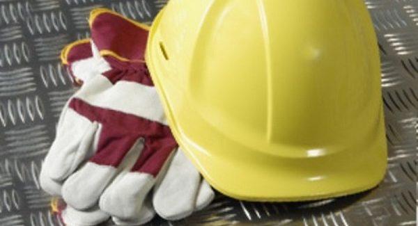 Incidente sul lavoro nel vibonese, due morti Inutili i soccorsi. Nel luogo dell'incidente sono inoltre sopraggiunti anche il procuratore di Vibo Camillo Falvo e il sostituto Concettina Iannazzo