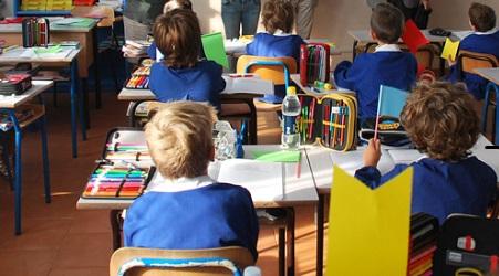 Calabria, le scuole medie restano aperte, il Consiglio di Stato boccia l'ordinanza di Spirlì Il ricorso presentato dai legali della Regione contro la sentenza del Tar, è stato respinto