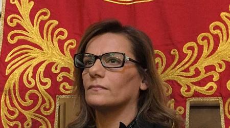 Reggio Calabria, istituito l'Osservatorio comunale sul fenomeno della violenza sulle donne Si intende promuovere politiche di uguaglianza tra i generi e contribuire attivamente al superamento di tutte le forme di violenza o prevaricazione sulle donne