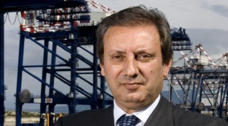 Assolto ex presidente Autorità portuale Gioia Tauro Giovanni Grimaldi era stato coinvolto nel giudizio intentato dal Gruppo Zen
