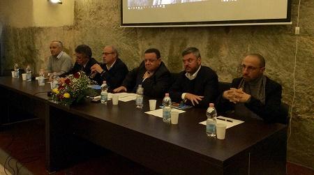 Borgo dei Borghi, incontro a Fiumefreddo Bruzio Evento promosso dall'amministrazione comunale