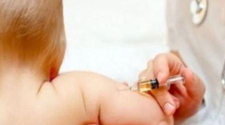 Taurianova, consegnati nella giornata odierna, 660 vaccini antinfluenzali Distribuiti ai  medici di famiglia proporzionalmente in base al numero dei pazienti