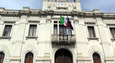 Elezioni amministrative in provincia di Reggio Calabria, ecco il dato definitivo dell'affluenza A Reggio Calabria il 62,27% un punto in meno rispetto a 5 anni fa