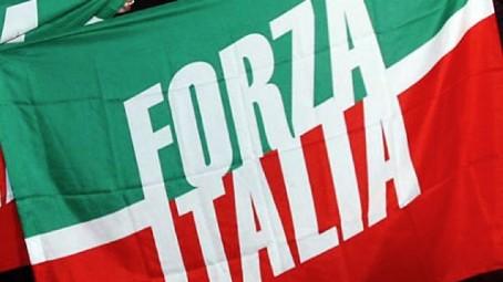 Regionali: Forza Italia chiede elezioni subito Il coordinamento provinciale cosentino ribadisce: quella di Mario Occhiuto l'unica candidatura possibile