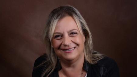 """Rosy Perrone: """"Smart working ed il coraggio di investire su 'lavoro da sud' per il Sud"""" Da Milano a Reggio Calabria, sola andata! Come effetto secondario del Covid-19"""
