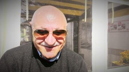 Galimi (PD), processare i tamponi in Puglia e' da irresponsabili! Sembra abbia raggiunto il capolinea la querelle relativa alla nomina del commissario per la gestione della sanità calabrese