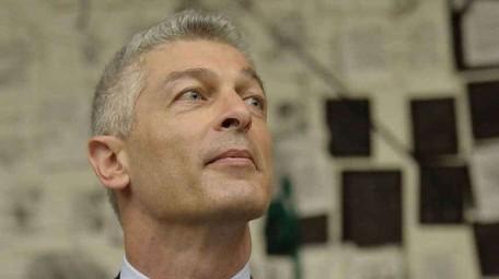 """Morra (M5S), """"Gravi irregolarità all'ufficio scolastico territoriale di Cosenza  Ritirate le deleghe al dirigente"""