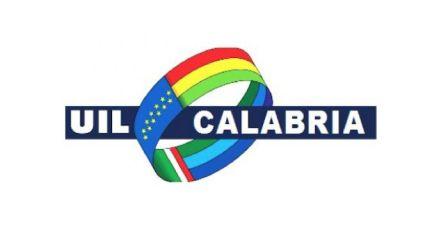 Adoc Calabria e Uil Pari Opportunità: Covid-19 – Consumiamo Calabrese Aiutiamo l'economia della nostra terra e contribuiamo a salvare l'occupazione