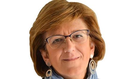 Elisabetta Barbuto (M5S Camera – Commissione Trasporti),  Prima riunione dell'Intergruppo Infrastrutture Costa Jonica