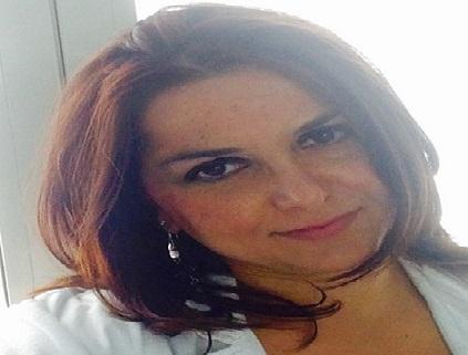 Il tumore al seno La Senologia: breve riflessione della dottoressa Maria Giovanna Fava su una fondamentale scienza multidisciplinare