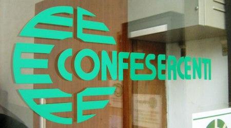 Centri Revisioni Autoveicoli, la Confesercenti chiede lo stato di crisi Lunedi 8 giugno a Taurianova la riunione degli operatori del settore