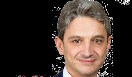 """""""Banche: il Governo garantisca delle filiali periferiche"""" Lo dichiara il senatore di Forza Italia, Giuseppe Mangialavori"""