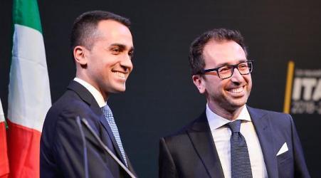 """Legalità,  ancora a casa oltre 100 boss Il Centro studi Politico-sociali """"Don Francesco Caporale"""": cambiare passo anche in Calabria"""